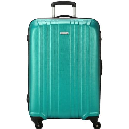 comment choisir le bon mat riau pour ses bagages. Black Bedroom Furniture Sets. Home Design Ideas