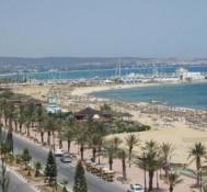 Les plus belles plages tunisiennes