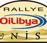 Rallye OiLibya de Tunisie