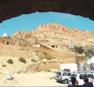 Passer vos vacances en Tunisie !