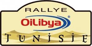 Rallye OiLibya au sud tunisien