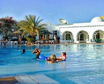 séjour-tunisie