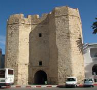 La capitale des Fatmides, Mahdia