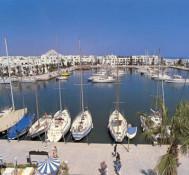 Séjour pas cher à Sousse