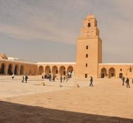 Séjour pas cher Tunisie