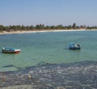 Les lieux à voir à Djerba