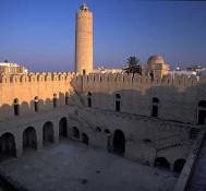 Une petite visite à la perle du Sahel, Sousse